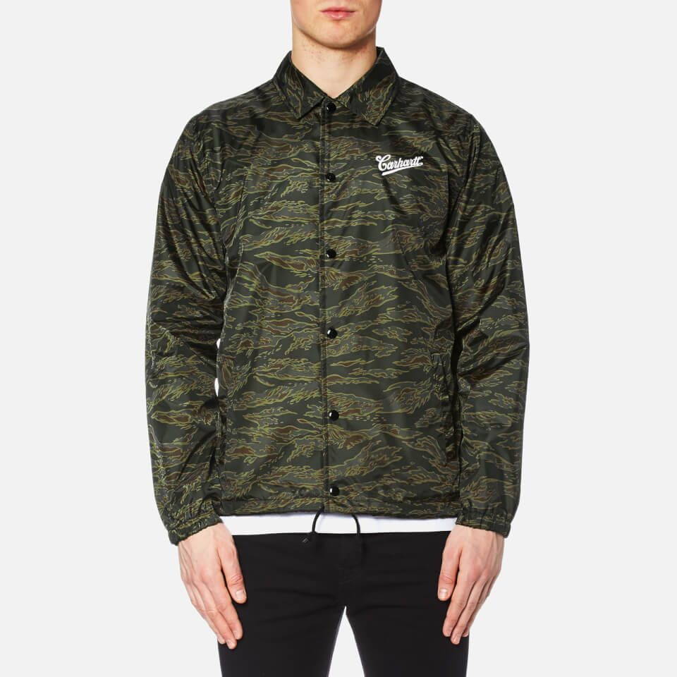 carhartt-men-strike-coach-jacket-camo-tiger-m