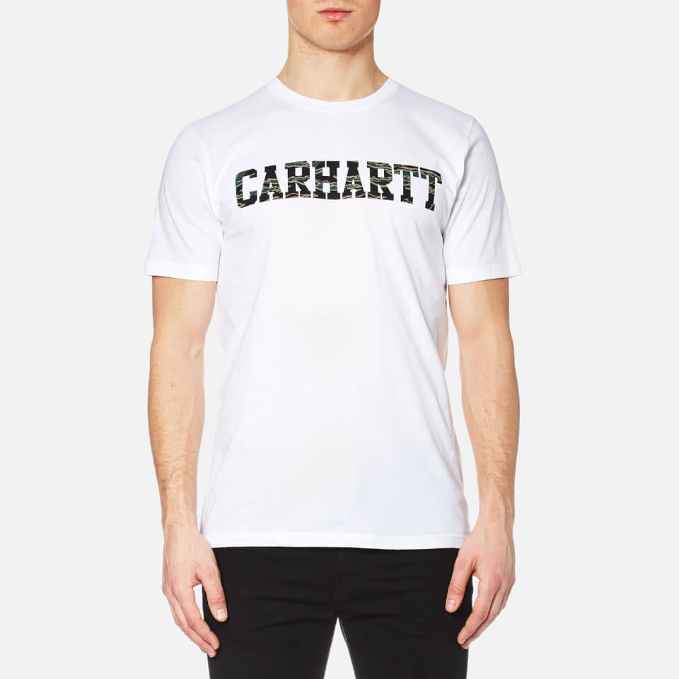 carhartt-men-short-sleeve-college-t-shirt-white-tiger-camo-m