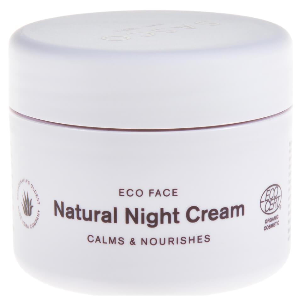 sasco-eco-face-natural-night-cream-50ml