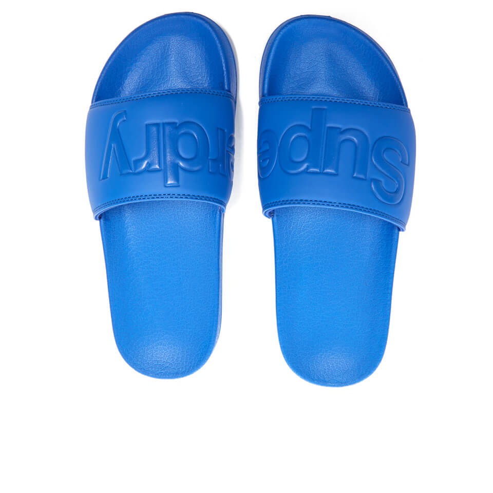 superdry-men-pool-slide-sandals-nautical-blue-s-6-7