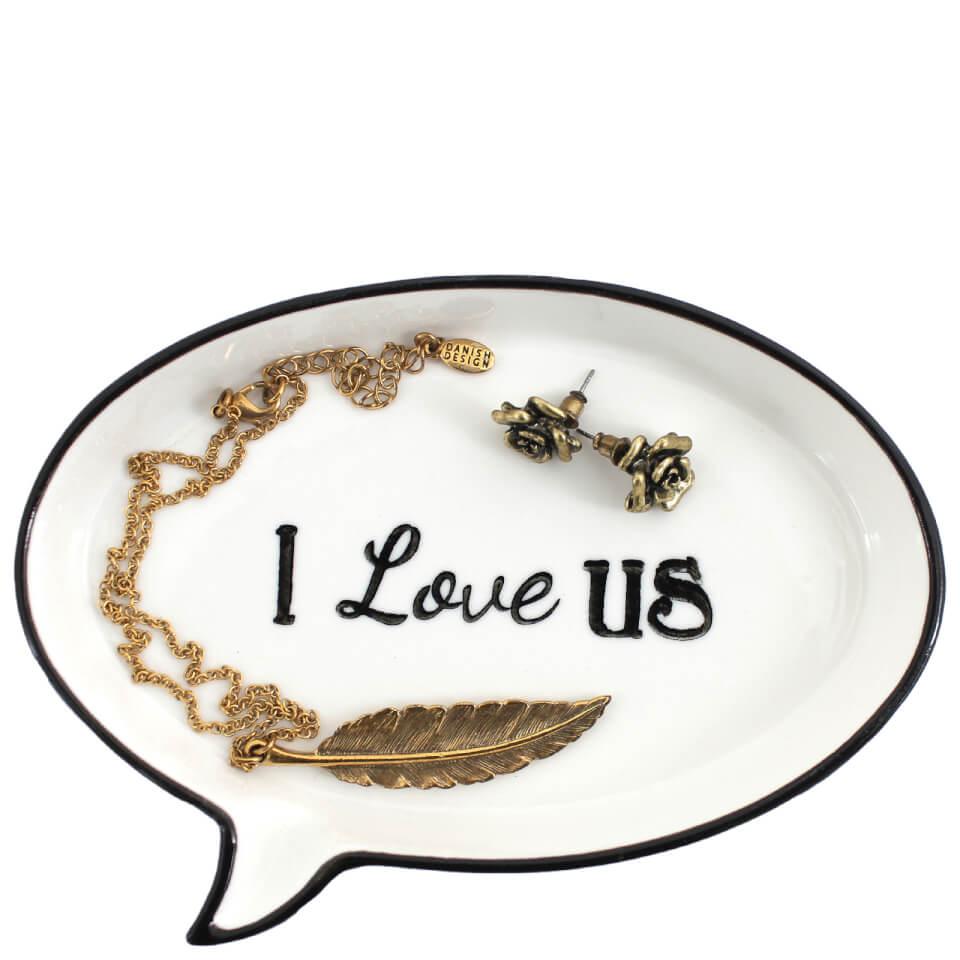 i-love-us-jewellery-tray
