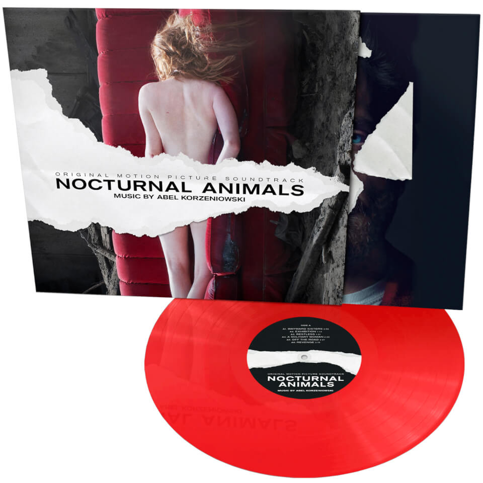 noctural-animals-original-soundtrack-2lp-heavyweight-red-vinyl