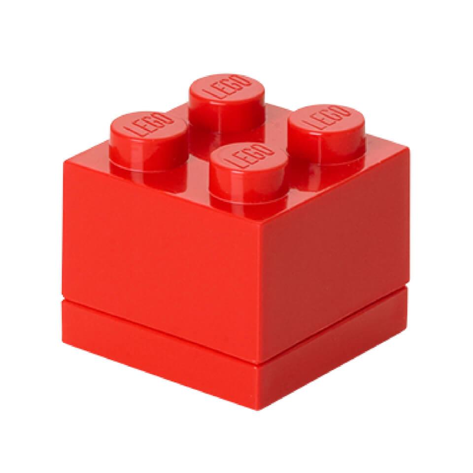 lego-mini-box-4-bright-red