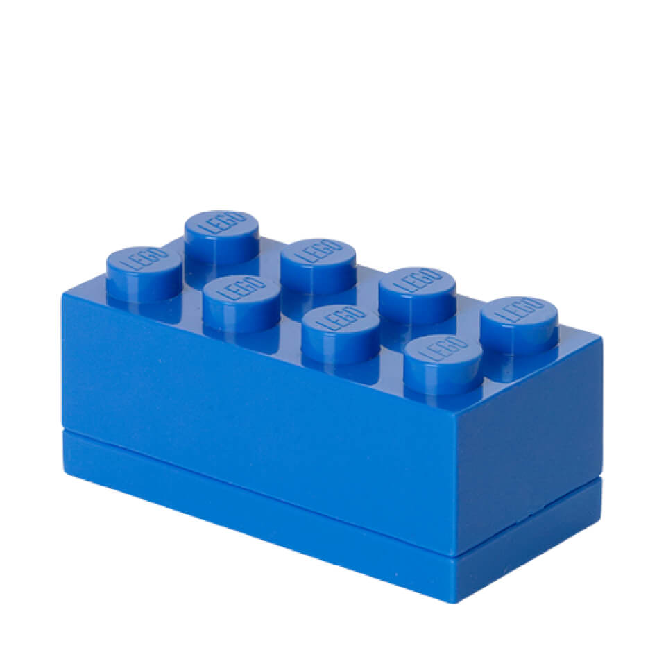 lego-mini-box-8-bright-blue