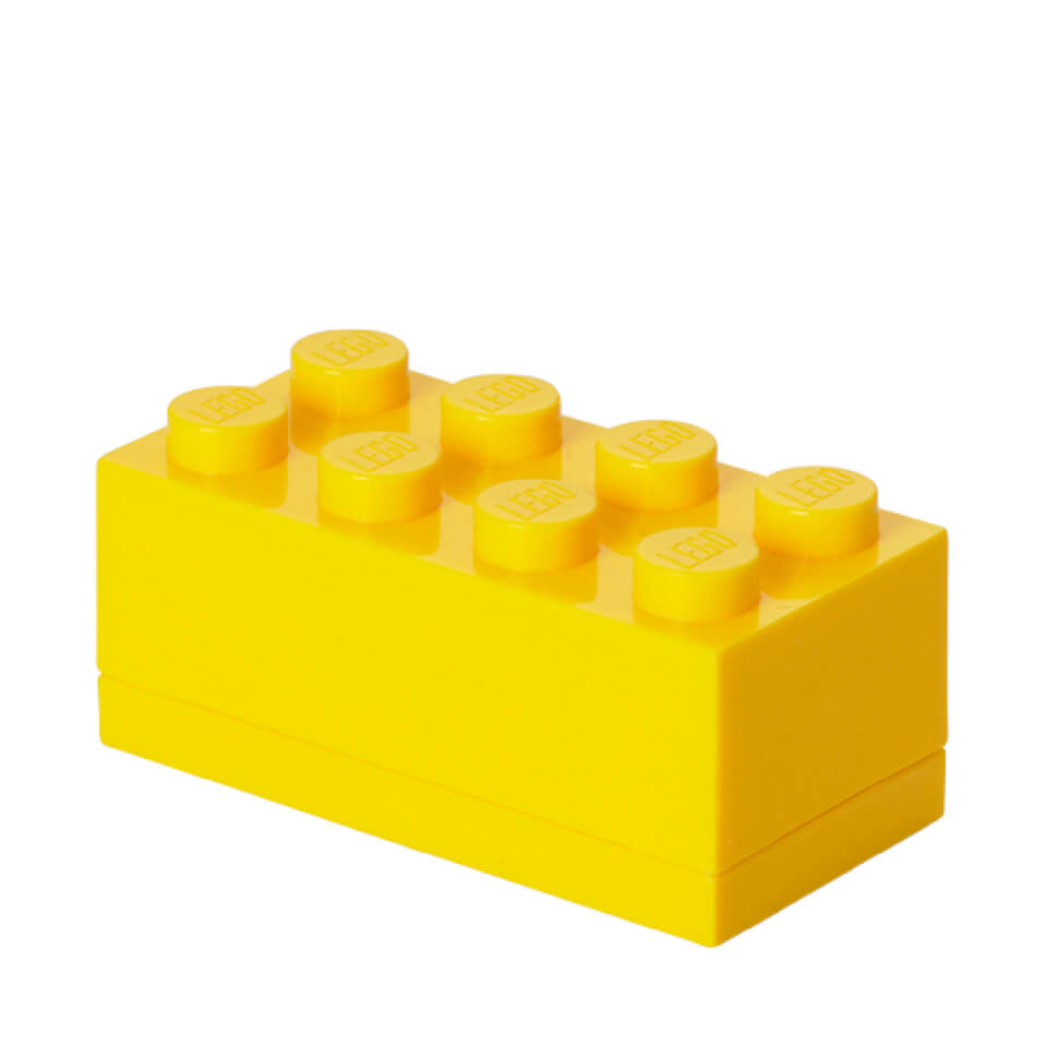 lego-mini-box-8-bright-yellow