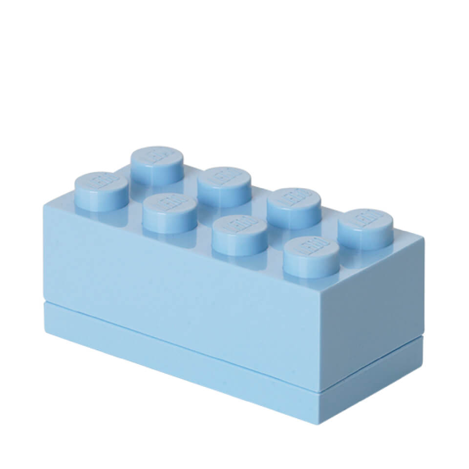 lego-mini-box-8-light-royal-blue