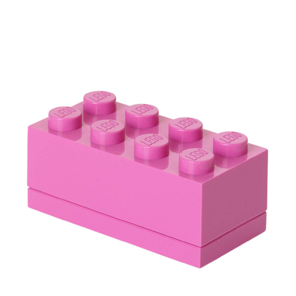lego-mini-box-8-bright-purple