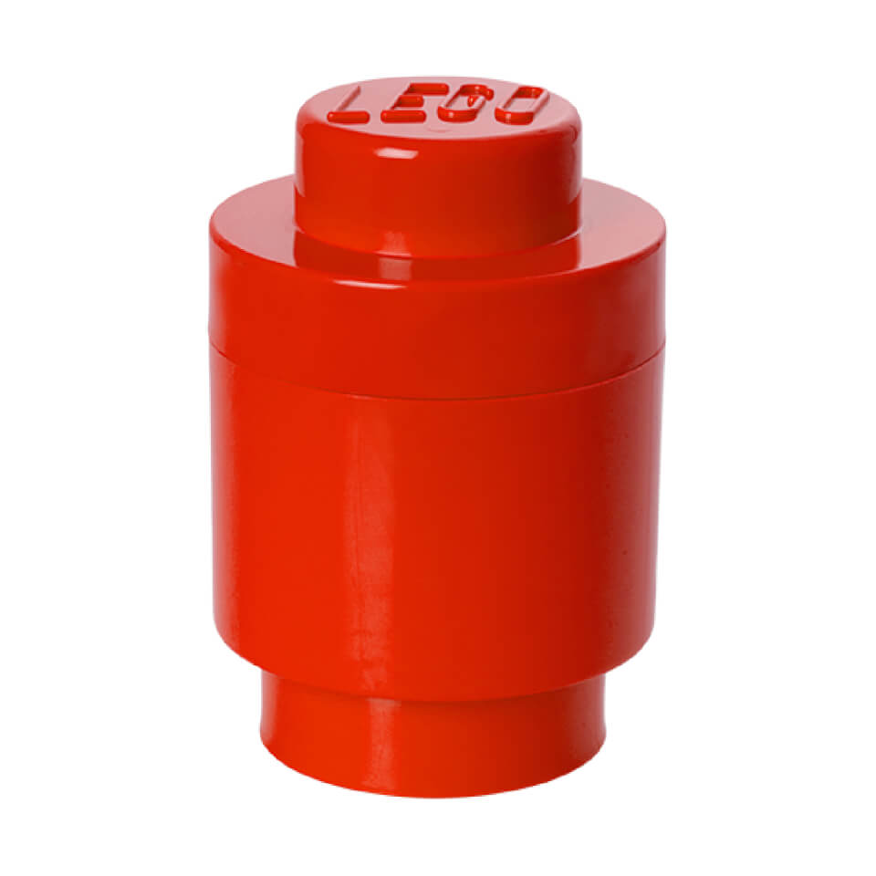 lego-storage-brick-1-bright-red-round