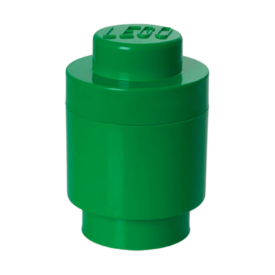 lego-storage-brick-1-dark-green-round