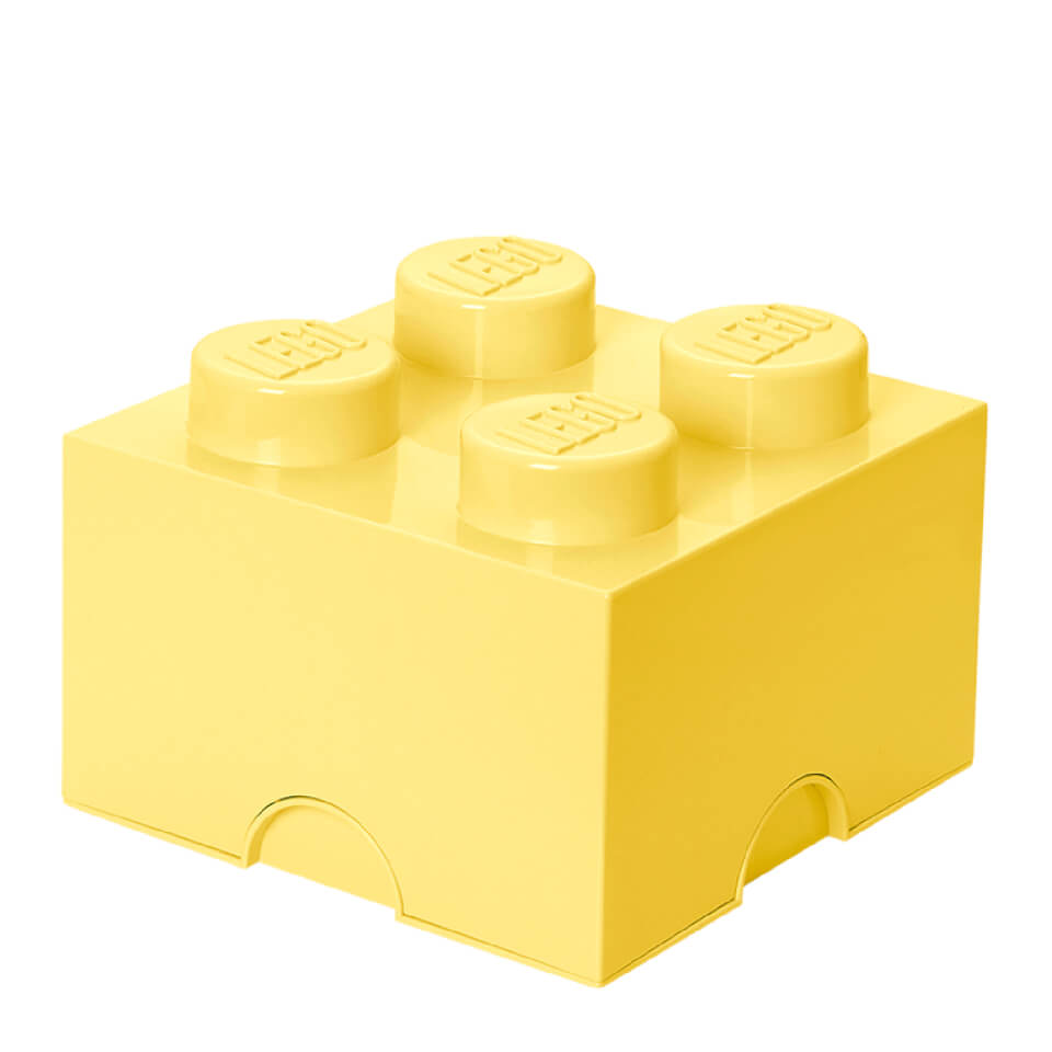 lego-storage-brick-4-cool-yellow