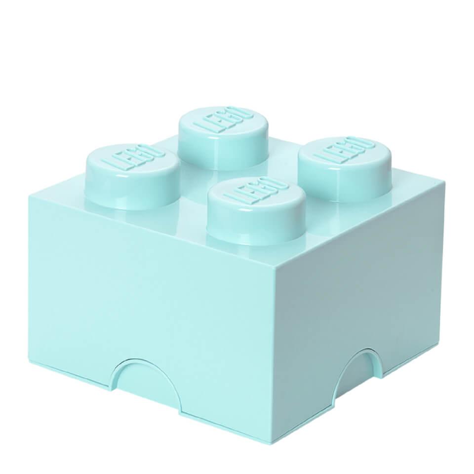 lego-storage-brick-4-aqua