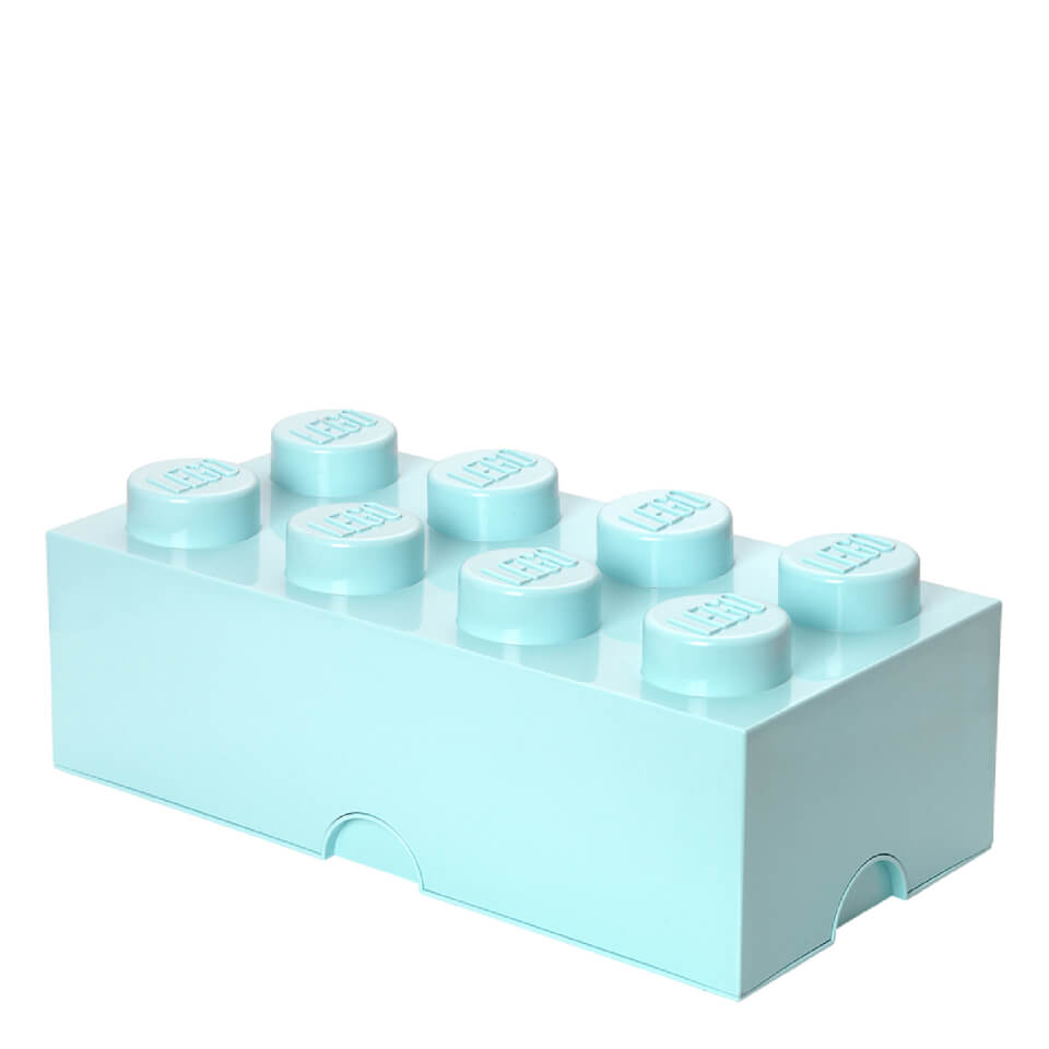 lego-storage-brick-8-aqua