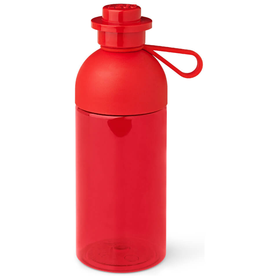 lego-hydration-bottle-05l-transparent-bright-red