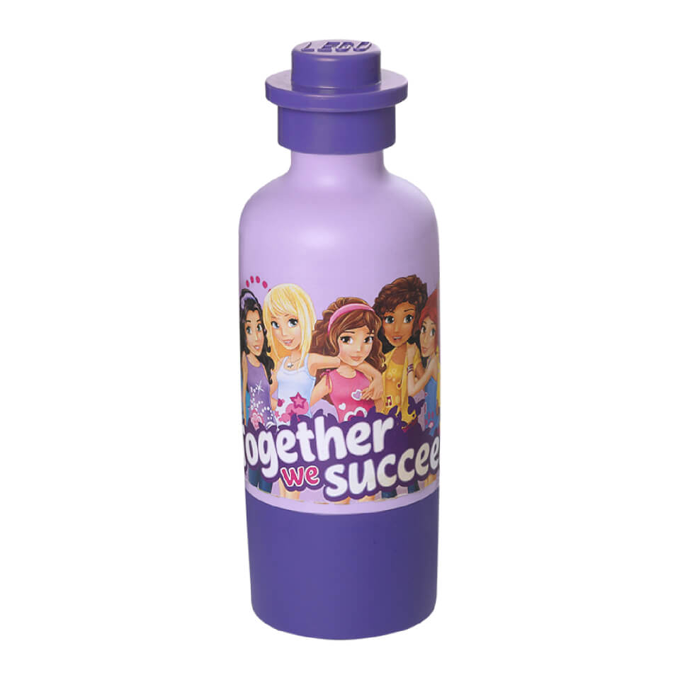 lego-friends-drinking-bottle