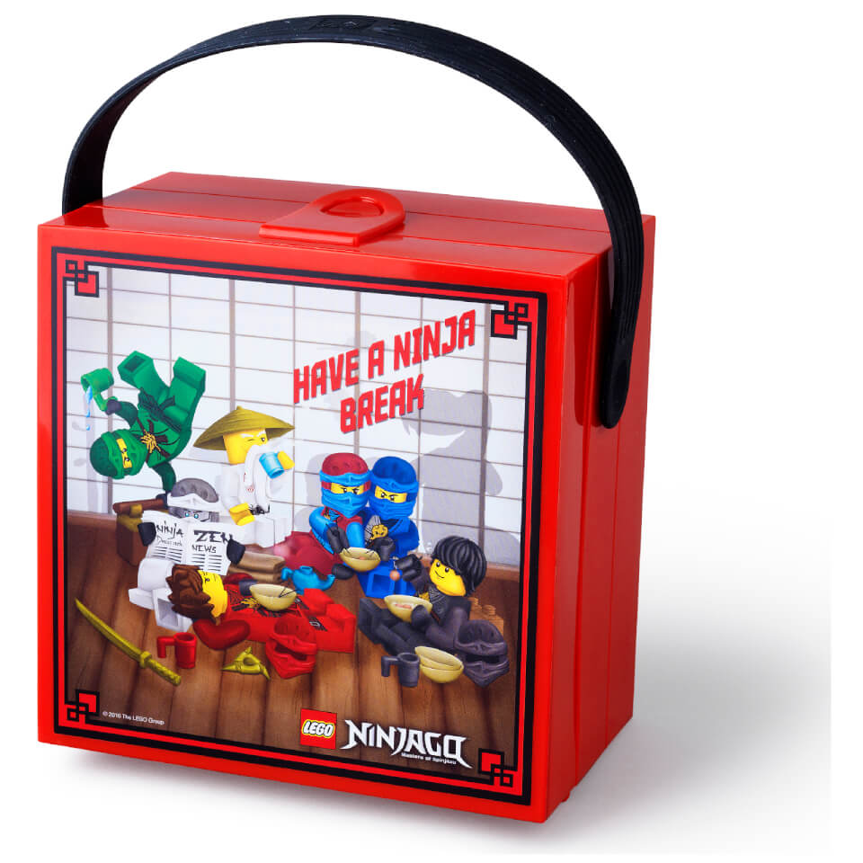 lego-lunch-box-with-handle-lego-ninjago