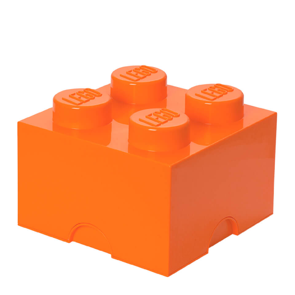 lego-storage-brick-4-bright-orange