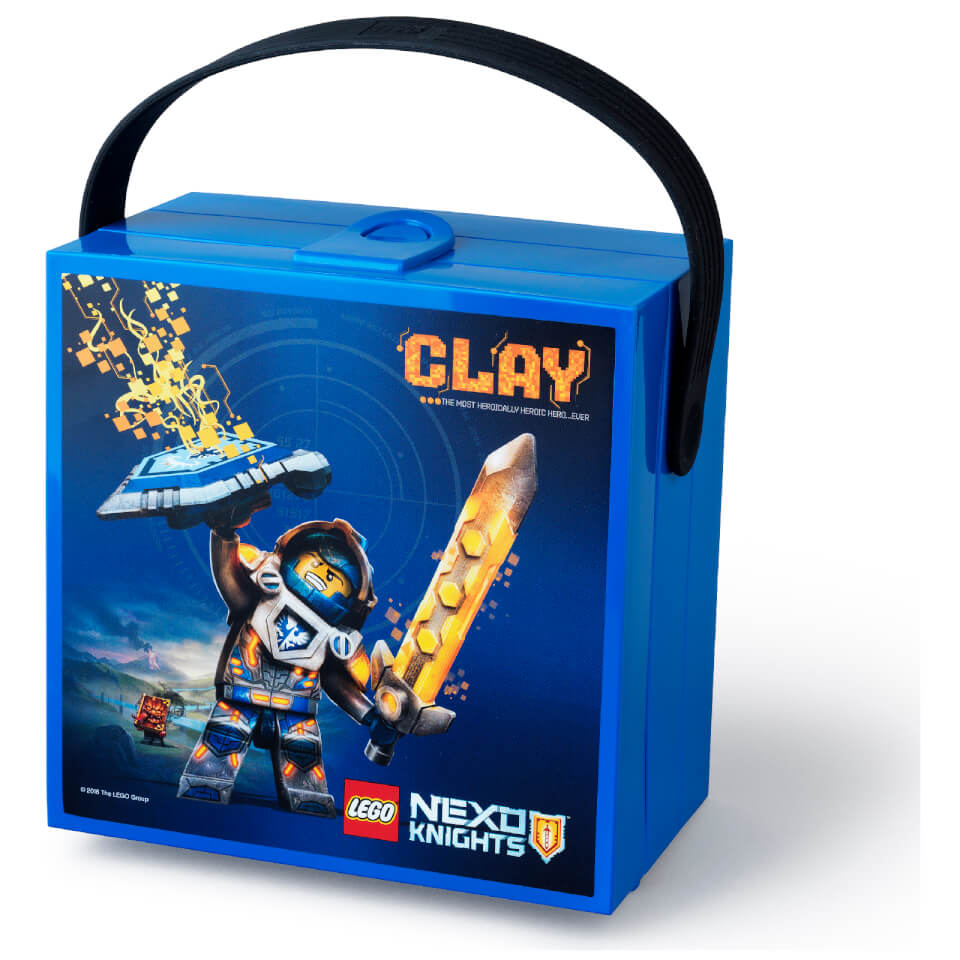 lego-lunch-box-with-handle-lego-nexo-knights