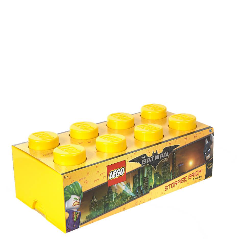 lego-batman-storage-brick-8-bright-yellow