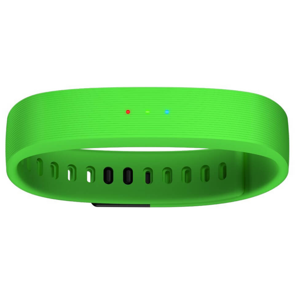 razer-nabu-x-smart-band-green