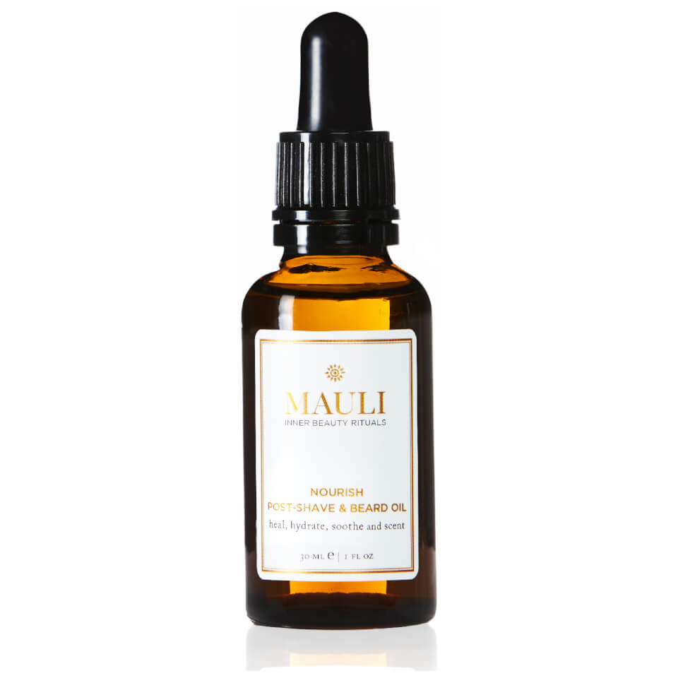 mauli-nourish-post-shave-beard-oil-30ml