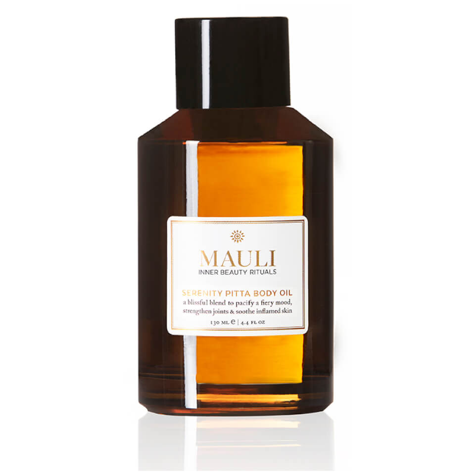 mauli-serenity-body-oil-130ml