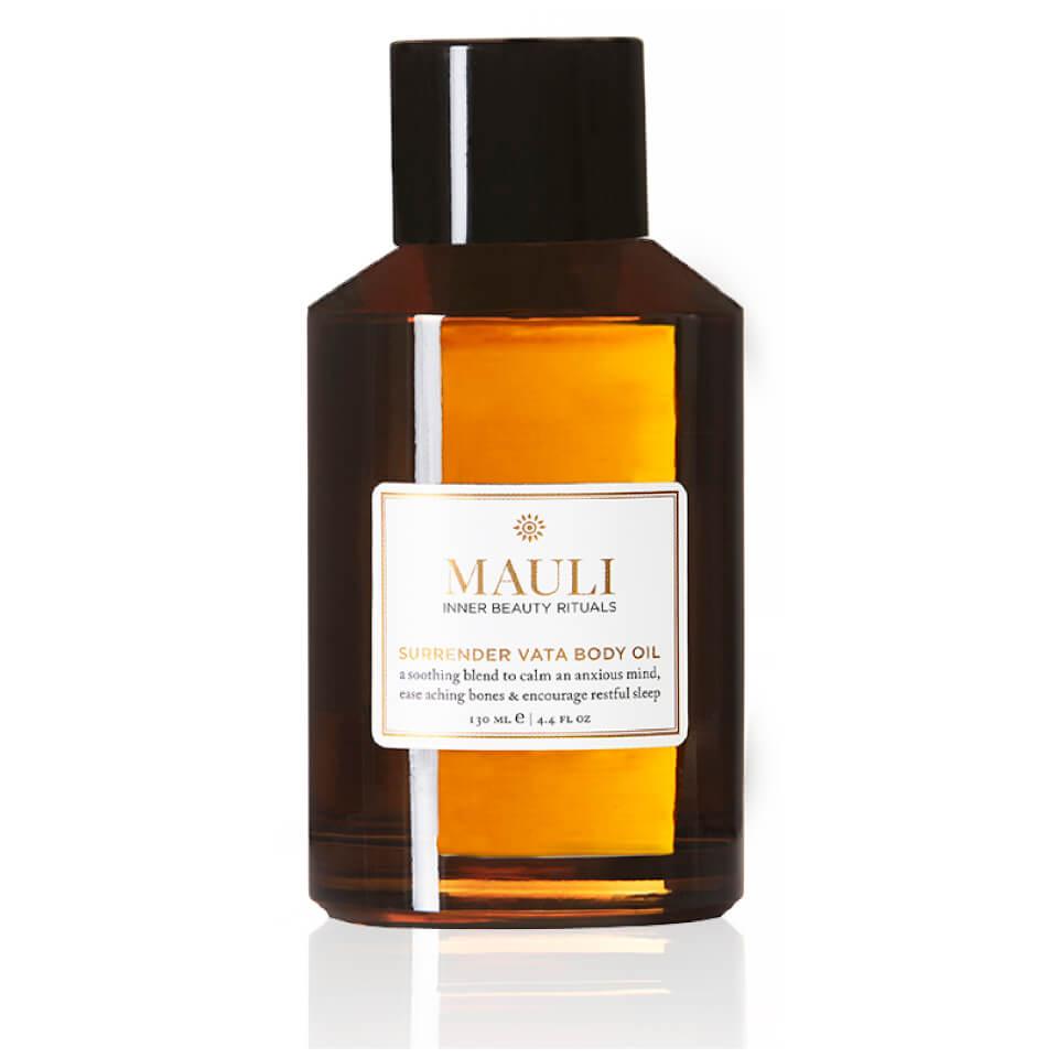 mauli-surrender-body-oil-130ml