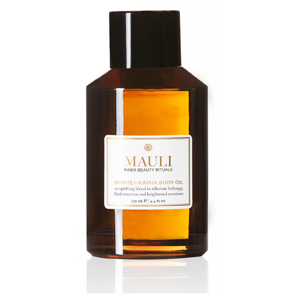 mauli-spirited-body-oil-130ml