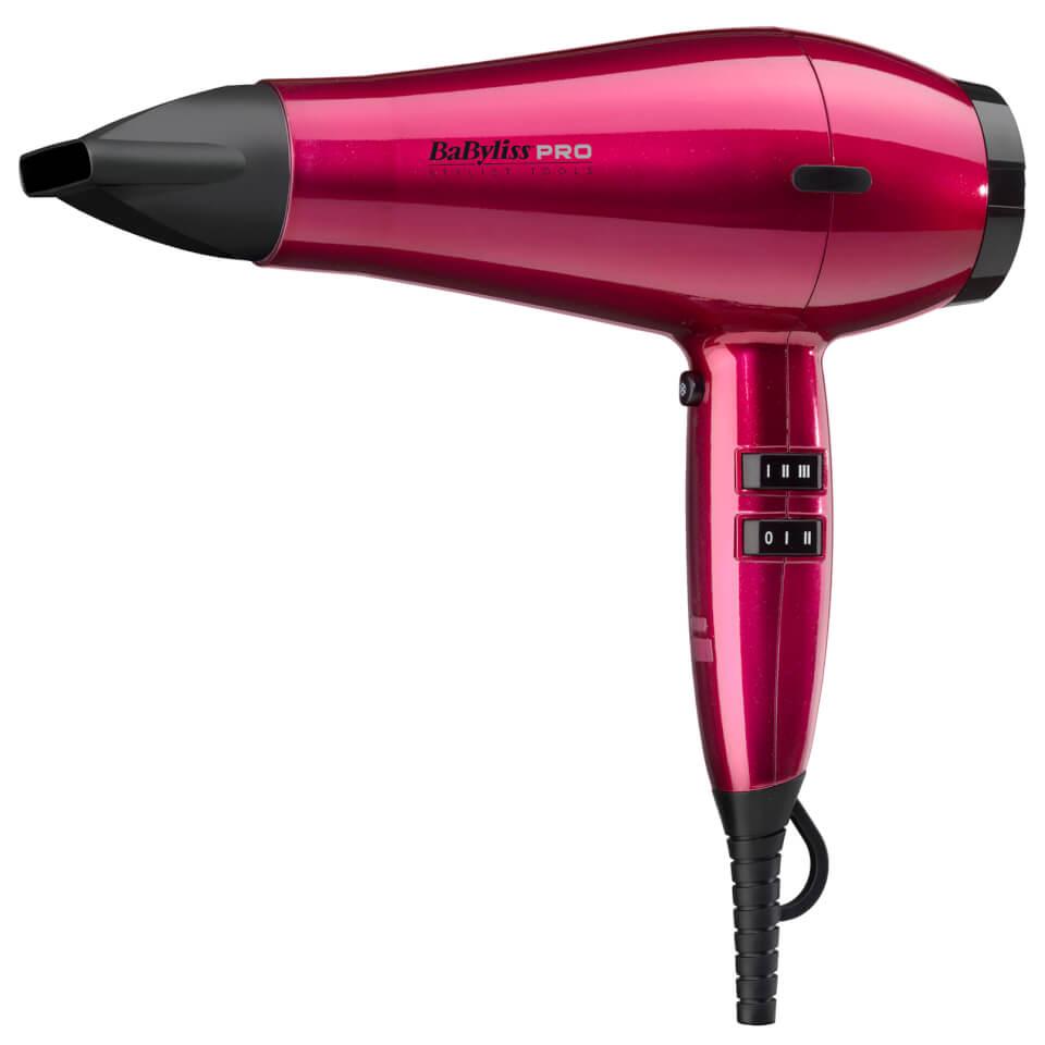 ba-byliss-pro-spectrum-hair-dryer-hot-pink