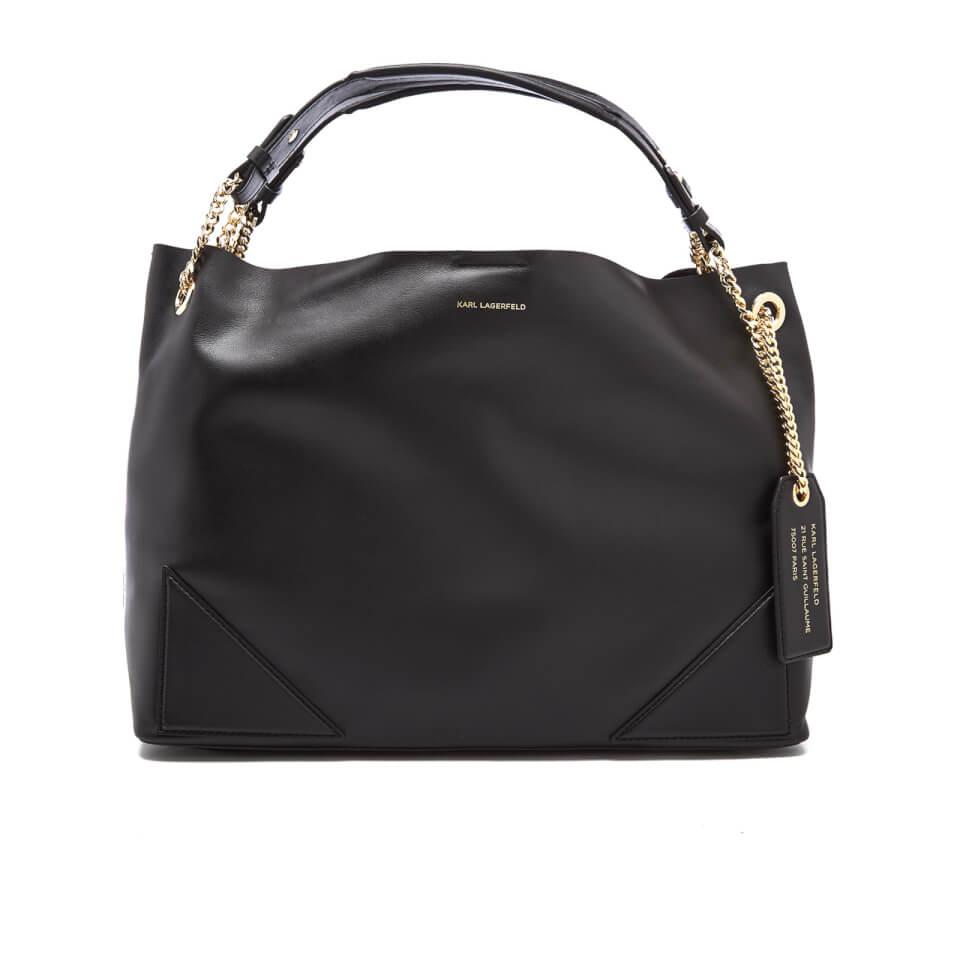 karl-lagerfeld-women-k-slouchy-shopper-bag-black