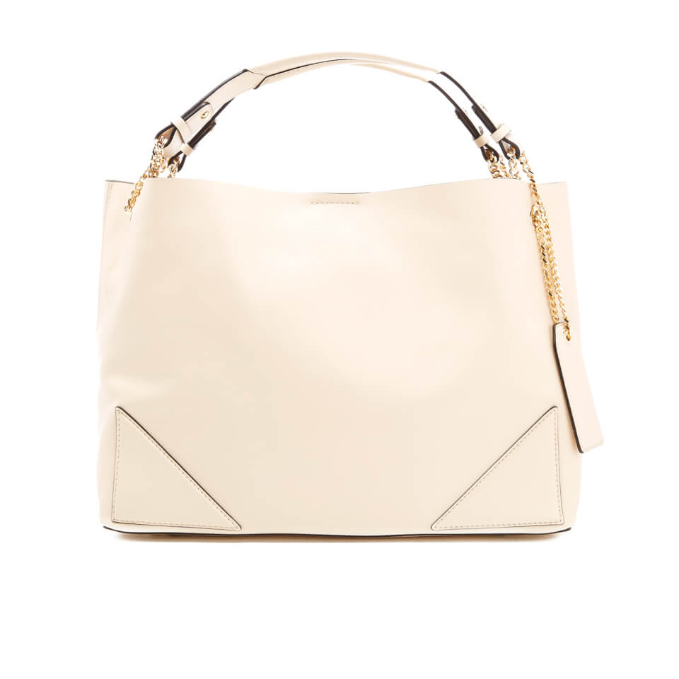 karl-lagerfeld-women-k-slouchy-shopper-bag-creme