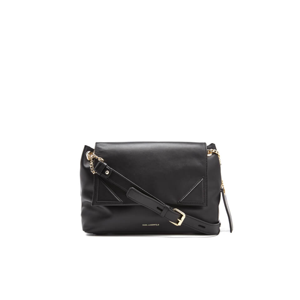 karl-lagerfeld-women-k-slouchy-shoulder-bag-black