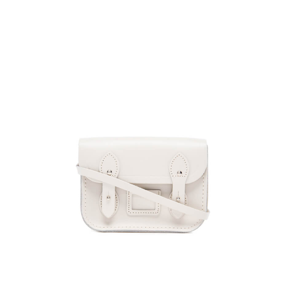 the-cambridge-satchel-company-women-tiny-satchel-clay