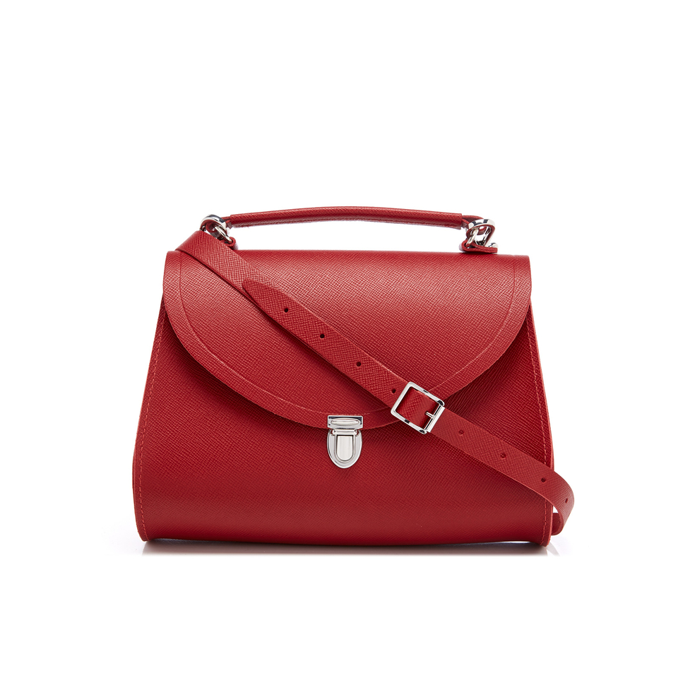 the-cambridge-satchel-company-women-poppy-bag-red-saffiano