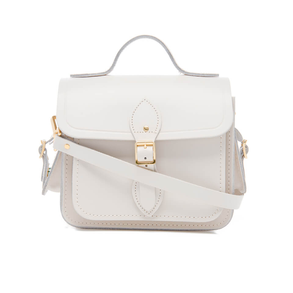the-cambridge-satchel-company-women-traveller-bag-with-side-pockets-clay