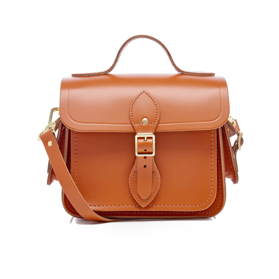 the-cambridge-satchel-company-women-traveller-bag-with-side-pockets-amber