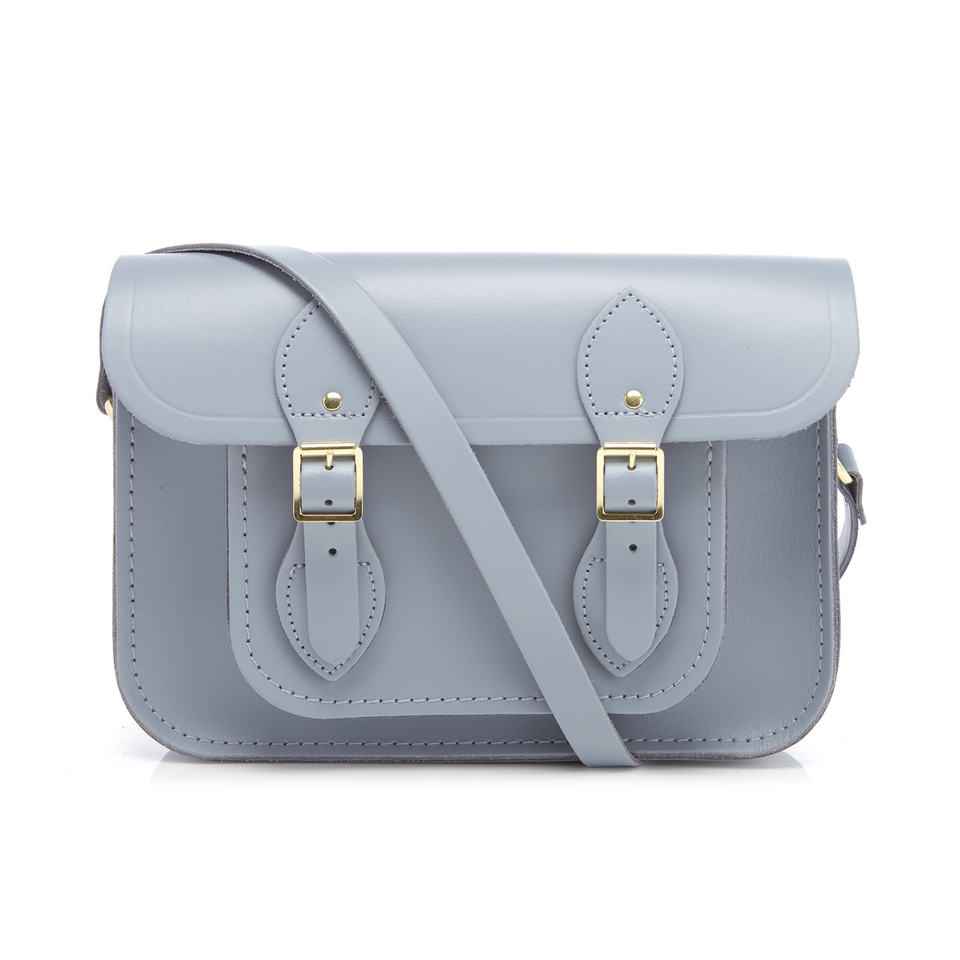 the-cambridge-satchel-company-women-11-inch-satchel-with-magnetic-closure-french-grey