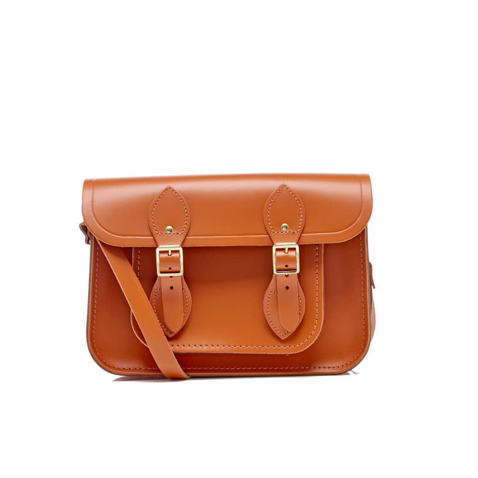 the-cambridge-satchel-company-women-11-satchel-with-magnetic-closure-amber