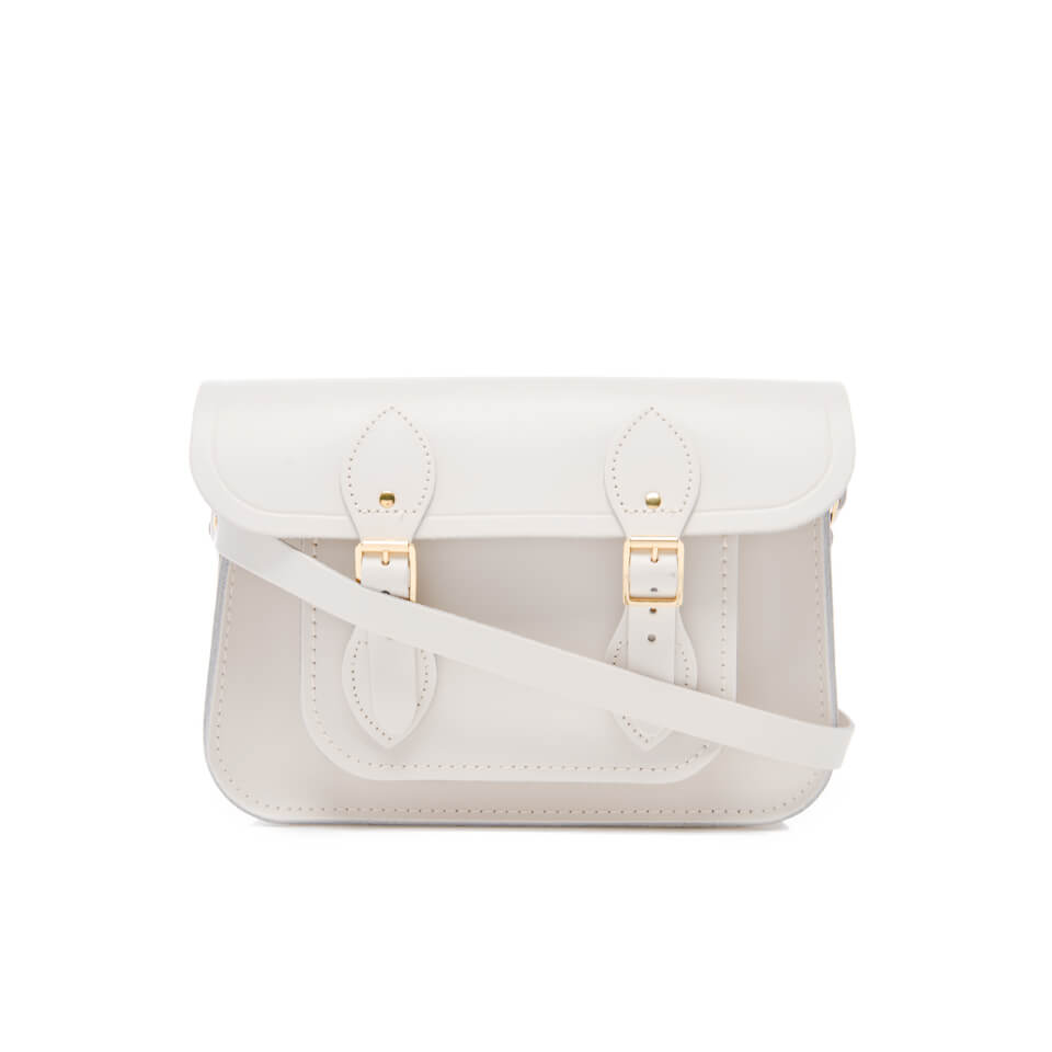 the-cambridge-satchel-company-women-11-satchel-with-magnetic-closure-clay
