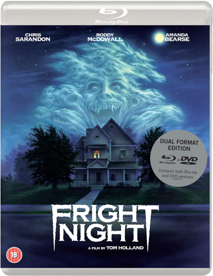 fright-night-dual-format-includes-dvd-version