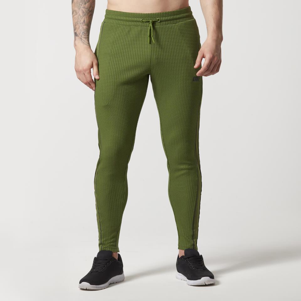 reflect-joggers-m-khaki