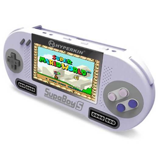 supaboy-s-pal-ntsc-snes-super-famicom-handheld-console