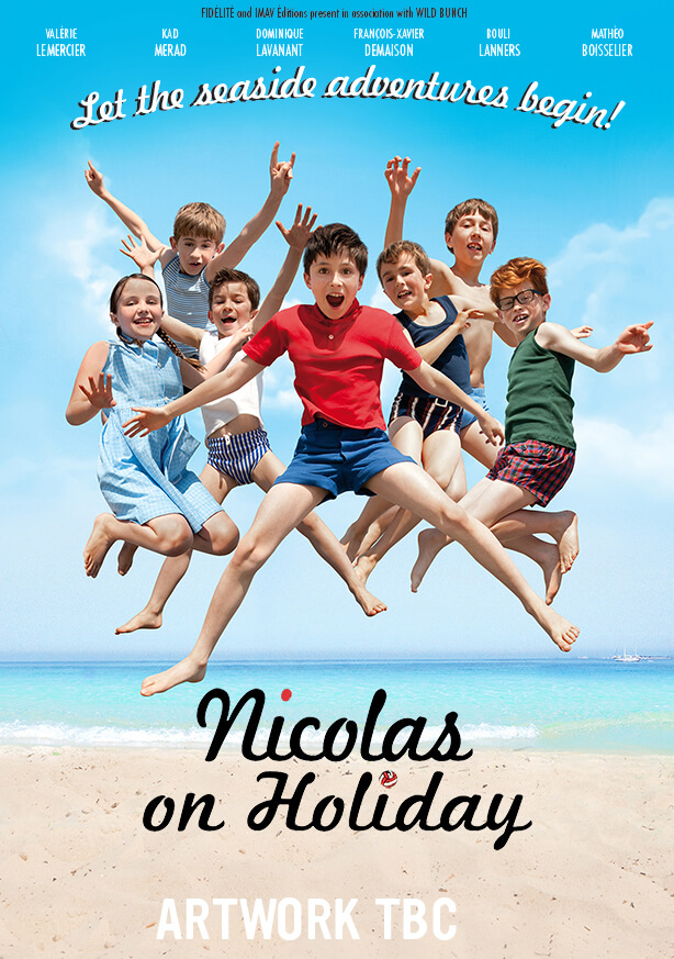 nicolas-on-holiday