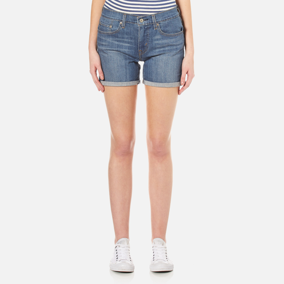 levi-women-mid-length-short-update-shorts-mariposa-road-w26