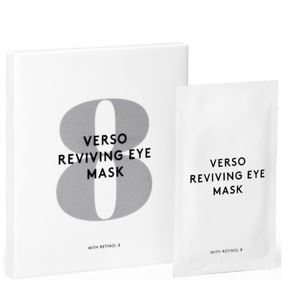 verso-reviving-eye-mask-4-pack