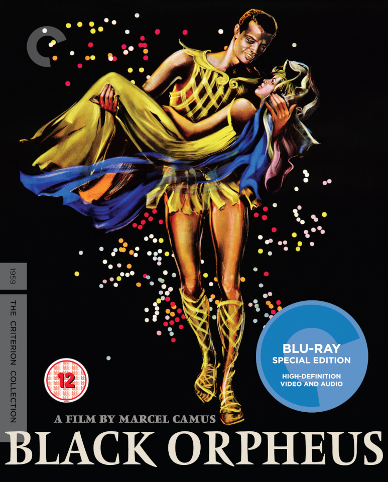 black-orpheus-the-criterion-collection