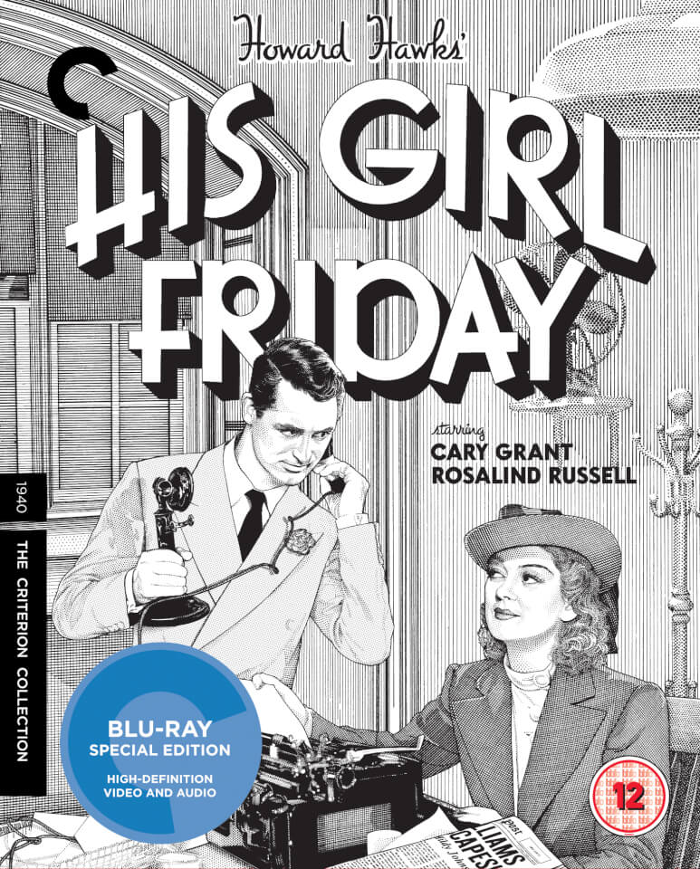 his-girl-friday-the-criterion-collection