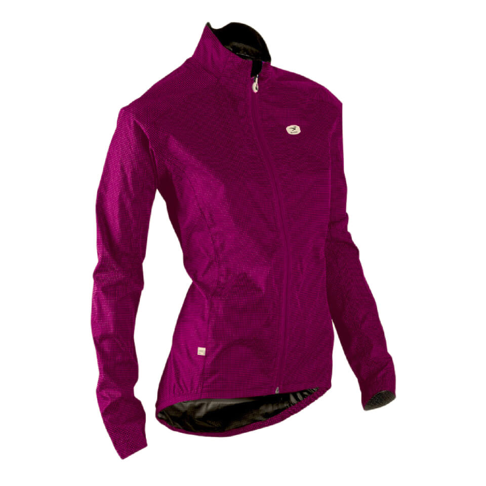 sugoi-women-zap-jacket-boysenberry-xs-purple