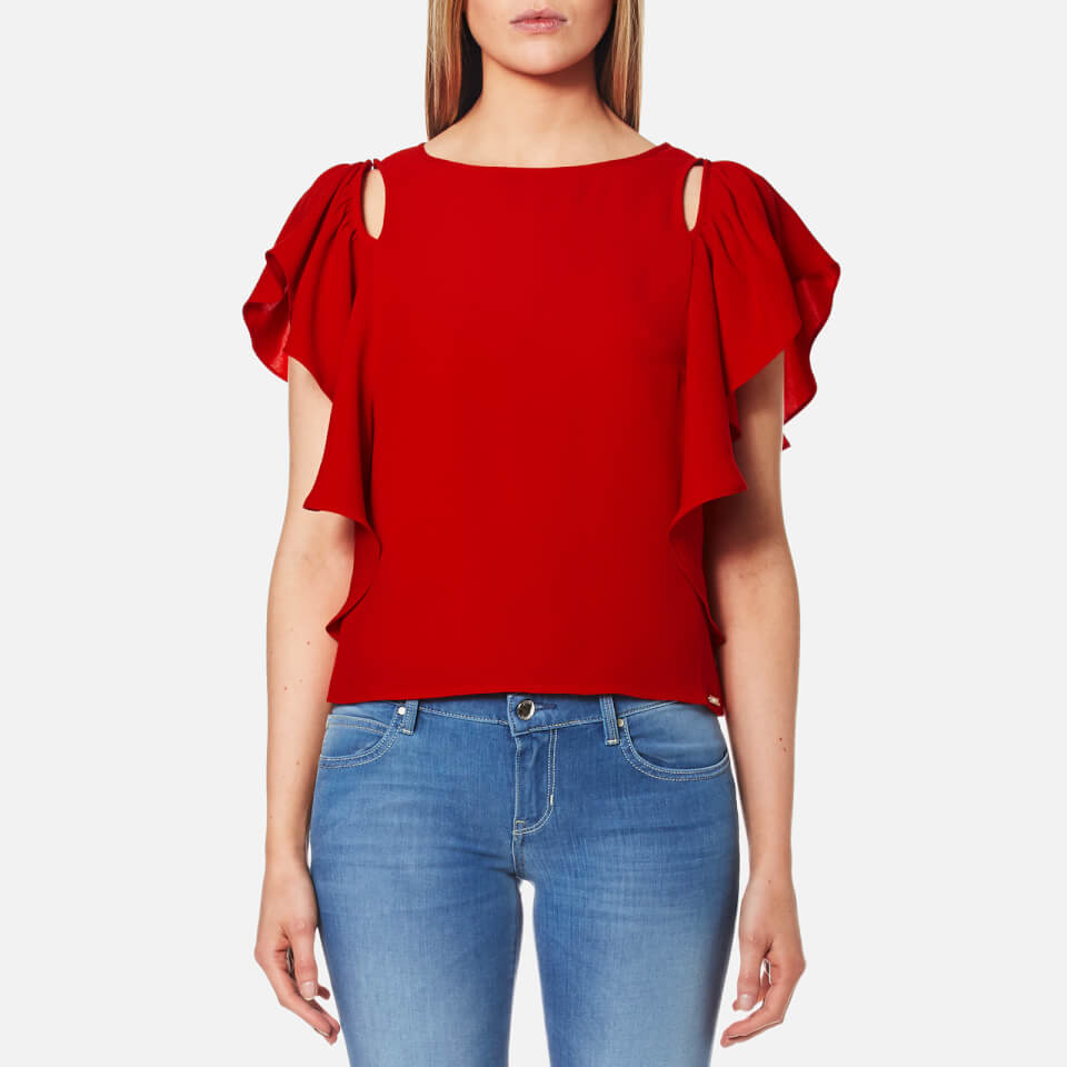 guess-women-short-sleeve-elis-top-red-hot-s