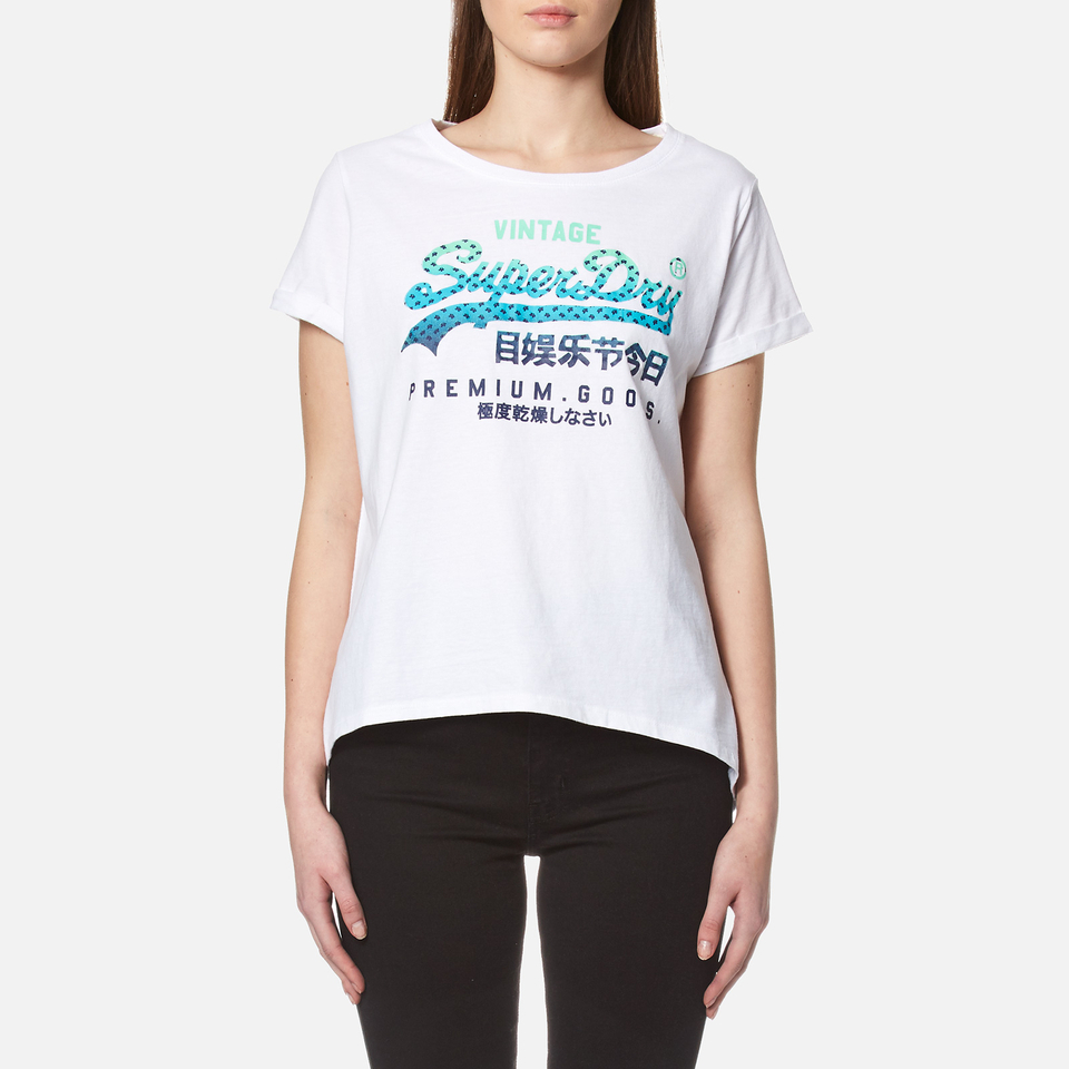 superdry-women-premium-goods-infill-bf-t-shirt-optic-xs