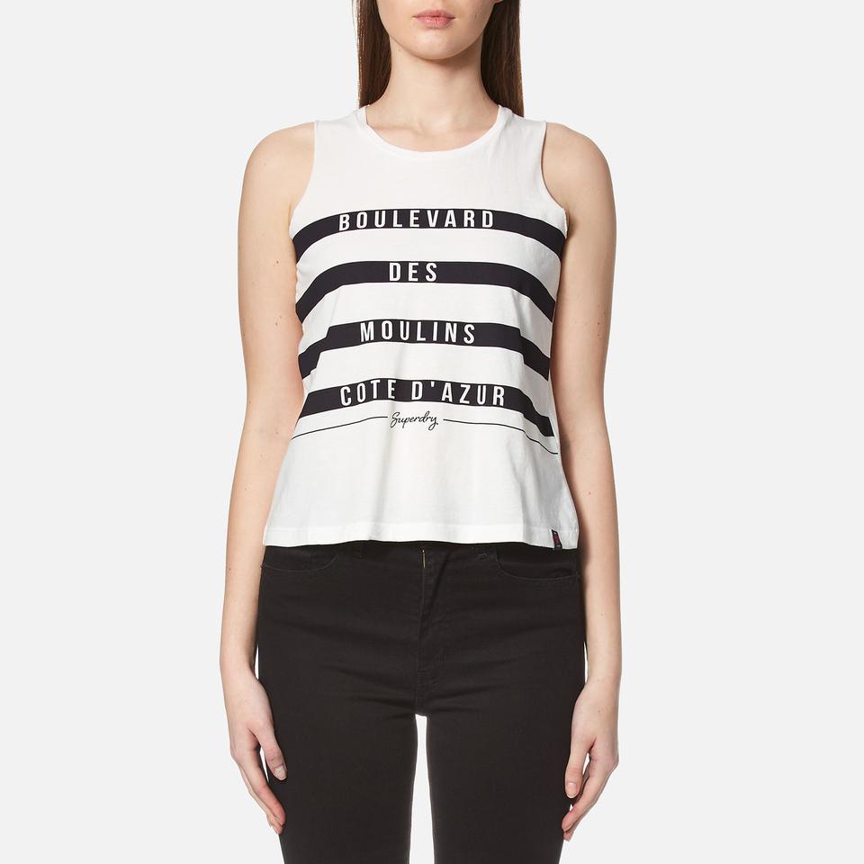 superdry damen shirt super sonics price. Black Bedroom Furniture Sets. Home Design Ideas